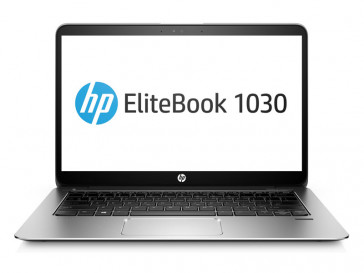 ELITEBOOK 1030 G1 (X2F05EA#ABE) HP