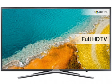 "SMART TV LED FULL HD 40"" SAMSUNG UE40K5500"
