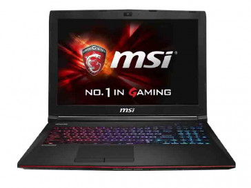 PORTATIL GE62 (9S7-16J112-094) MSI