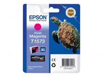 CARTUCHO TINTA MAGENTA C13T15734010 EPSON