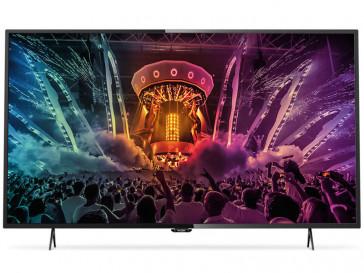 "SMART TV LED ULTRA HD 4K 55"" PHILIPS 55PUH6101/88"