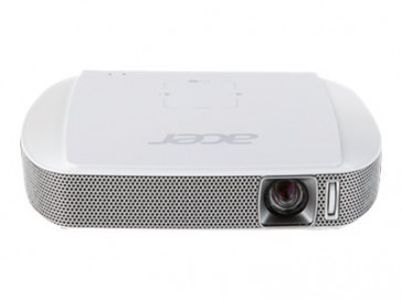 C205 (MR.JH911.001) ACER