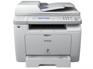 WORKFORCE AL-MX200DNF EPSON