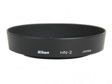 PARASOL HN-2 NIKON