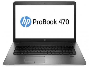 PROBOOK 470 G2 (N0Z04EA#ABE) HP