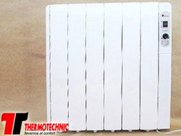 THEOLG04 THERMOTECHNICS