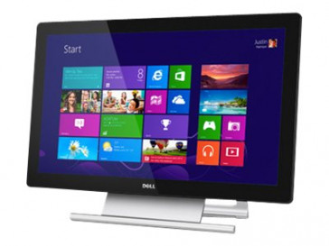 P2314T (859-BBBS) DELL