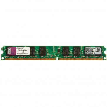 KTD-DM8400B/2G KINGSTON