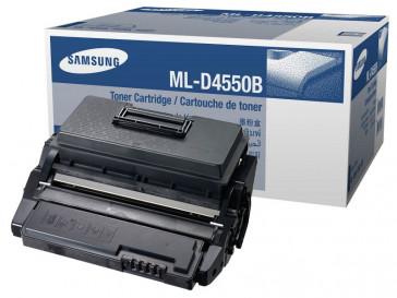 TONER NEGRO ML-D4550B/ELS SAMSUNG