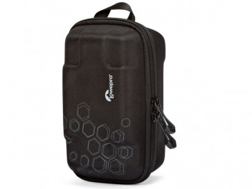 FUNDA FOTO DASHPOINT AVC 1 (B) LOWEPRO