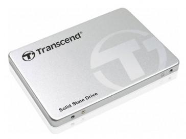 TS512GSSD370S TRANSCEND