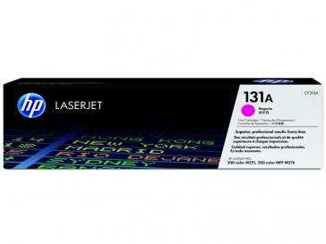 CARTUCHO TONER MAGENTA 131A (CF213A) HP