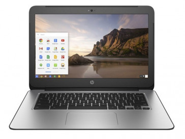 CHROMEBOOK 14 G3 (K3X08EA#ABE) HP