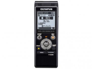 GRABADORA DIGITAL WS-853 8GB (B) OLYMPUS