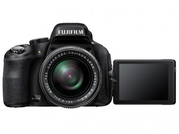 CAMARA COMPACTA FUJI FINEPIX HS50 EXR