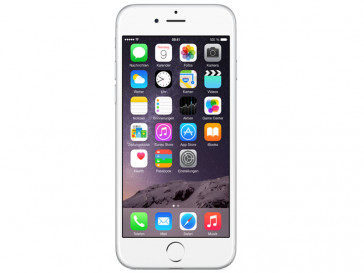 IPHONE 6 PLUS 16GB MGA92QL/A (S) EU APPLE