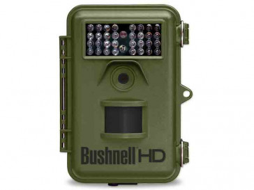 NATUREVIEW CAM HD TRAIL (GR) BUSHNELL
