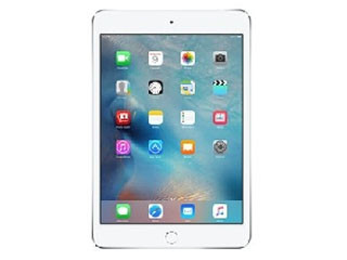 IPAD MINI 4 WI-FI CELLULAR 64GB MK732TY/A (S) APPLE
