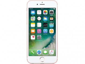 IPHONE 6S 32GB MN122ZD/A ORO/ROSA DE APPLE