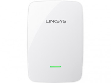 ROUTER WIFI RANGE EXTENDER DB N600 RE4100W-EU LINKSYS