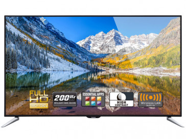 "SMART TV LED FULL HD 48"" PANASONIC TX48C320E"