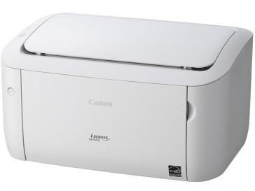 I-SENSYS LBP6030 CANON
