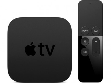 REPRODUCTOR TV 32GB MGY52FD/A APPLE