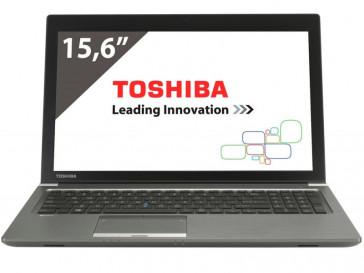 TECRA Z50-A-180 (PT545E-02G084CE) + FUNDA PREMIUM (PX1858E) TOSHIBA