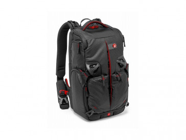 PRO LIGHT CAMERA BACKPACK 3N1-25 PL MANFROTTO