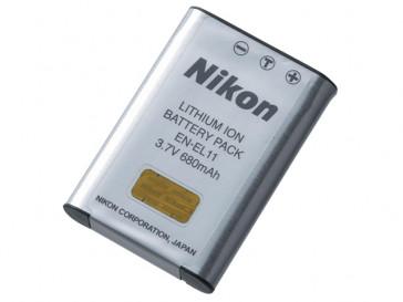 EN-EL11 NIKON