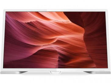 "TV LED HD 24"" PHILIPS 24PHH5210"