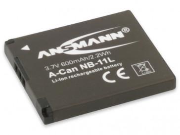 A-CAN NB-11L ANSMANN