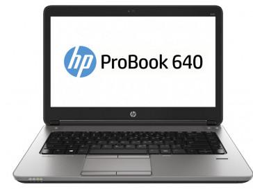 PROBOOK 640 G1 (P4T18EA#ABE) HP