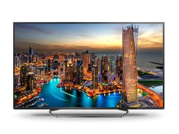 """SMART TV LED ULTRA HD 4K 3D 60"""" PANASONIC TX-60CX750E"""