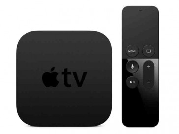 MINIPC TV 32GB MGY52Y/A APPLE