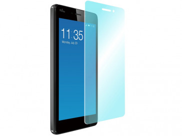 PROTECTOR PANTALLA TEMPERED GLASS WIKO LENNY2 WITPG0009 MUVIT