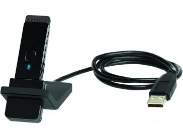 ADAPTADOR USB WIFI WNA3100-100PES NETGEAR
