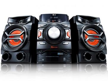 CM4350 LG