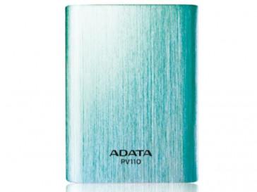APV110-10400M-5V-CBL ADATA