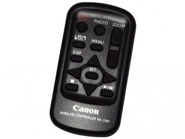 WL-D89 CANON