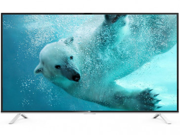 "SMART TV LED ULTRA HD 4K 50"" HISENSE LTDN50K321"