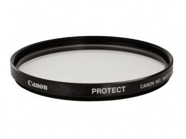 FILTRO PROTECT 77MM 2602A001AA CANON