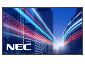 MULTISYNC E505 NEC