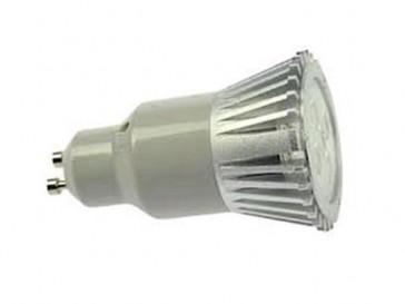 BOMBILLA LED SPOT NICHIA MR16 5.1W/230V GU10 E8034342 ENERIDE