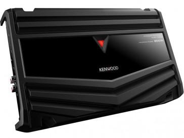 AMPLIFICADOR COCHE KAC-7406 KENWOD