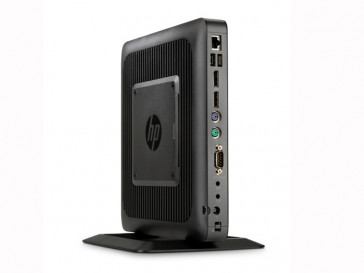 T620 FLEXIBLE THIN CLIENT (F5A50AA#ABE) HP