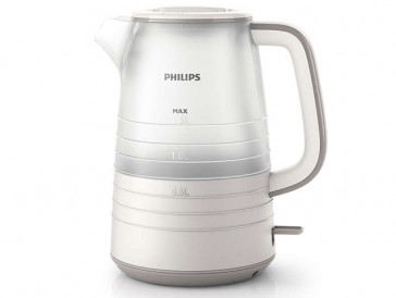 HERVIDOR HD9334/20 PHILIPS
