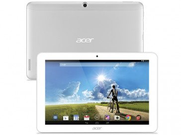 ICONIA A3-A20FHD (NT.L5FEE.003) ACER