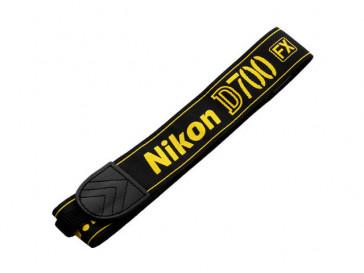 AN-D700 NIKON
