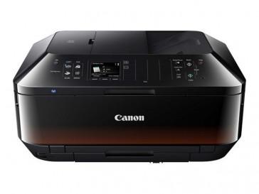 PIXMA MX925 CANON